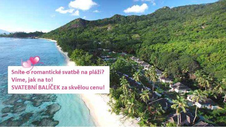 Dovolená Ostatní ostrovy - Hilton Seychelles Labriz Resort and Spa*****