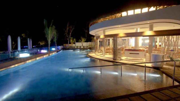 Dovolená Mauricius - Radisson Blu Poste Lafayette Resort & Spa ****