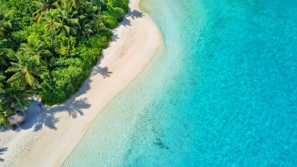 Innahuru Maldives